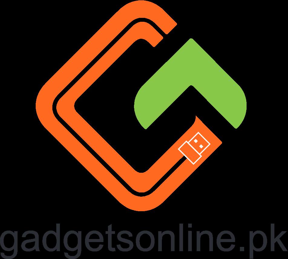 GadgetsOnline.pk
