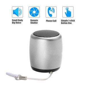 Mini-portable-Wireless-Bluetooth-Speaker