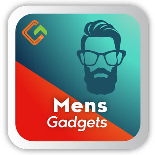 Men Gadgets