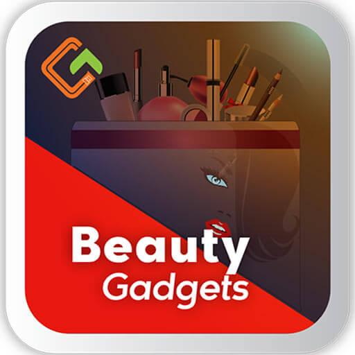 Beauty Gadgets