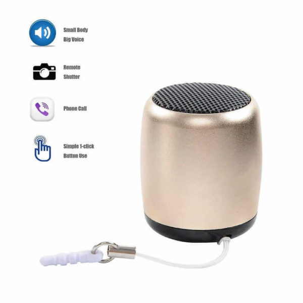Mini-Wireless-Coin-Size-Bluetooth-Portable-Speaker-With-bluetooth