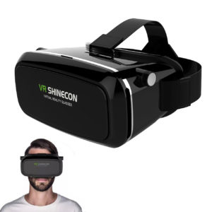 -Vr-Shinecon-Gafas-3D-Realidad-Virtual-de-pel-culas-